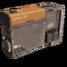 Icon Heavy Generator.png