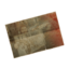 Artifact A5.png