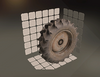 Icon Large Wheel.png