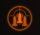 Icon SalvoRL.png