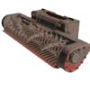 Icon Harvester.png