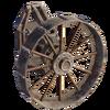 Gun-mount wheel.png