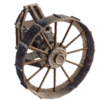 Gun-mount wheel.png