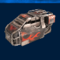 Icon growl.png