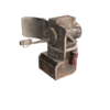 Icon Radar Small.png