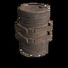 Icon Fuel Barrel.png