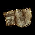 Artifact A7.png