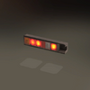 Tail light.png