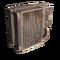 Improved radiator.png