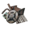 Icon scrap.png