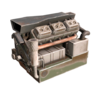 Icon Powerful Engine.png