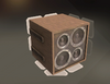 Icon SpeakerSmall.png