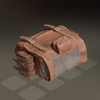 Cantle bag.png