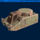 Icon carapace.png
