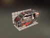 Icon Cabin Buggy.png