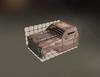 Icon Pickup Cabin.png