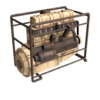 Icon Engine2.png