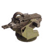 M-38 Fidget.png