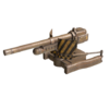 Icon 76mm cannon.png