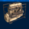 Icon engine.png