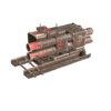 Icon Wasp Launcher.png