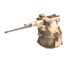 Icon Autocannon 25mm.png