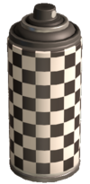 Checkered.png