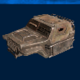 Icon fury.png