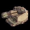 MG14 Arbiter.png