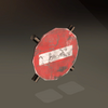 No entry sign.png