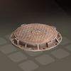 Manhole cover.png