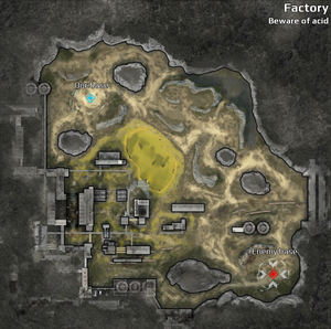 Factory Map.png