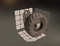 Icon MedWheel.png