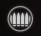 Icon MG.png