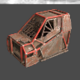Icon duster.png