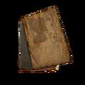 Artifact A6.png