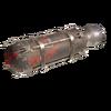 Rocket booster.png
