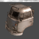Icon wwt1.png