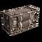 Weapon radiator.png