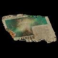 Artifact A2.png