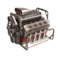 Icon V8.png