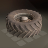 Spare tyre.png