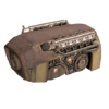 Aircraftengine.png