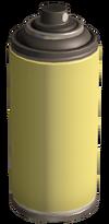 Kaki1.png