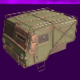 Icon humpback.png