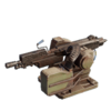 M-37 Piercer.png