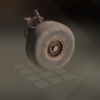 Starter wheel.png