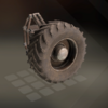 Medium wheel.png