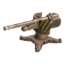 Icon Turret 76mm.png