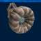 Icon balloon tyre.png